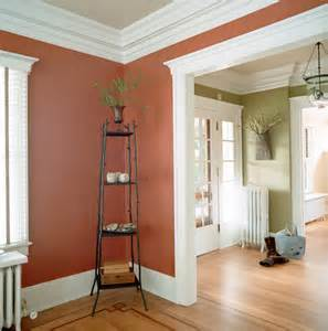 home color ideas interior interior house color ideas beautiful pictures photos of
