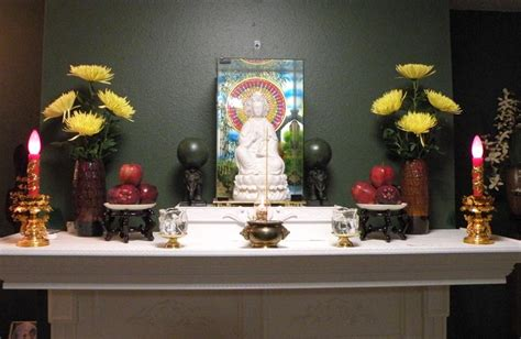 buddhist altar designs for home myfavoriteheadache
