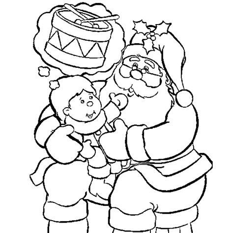 imagenes de navidad para colorear gratis dibujos para colorear de navidad dibujos de navidad para
