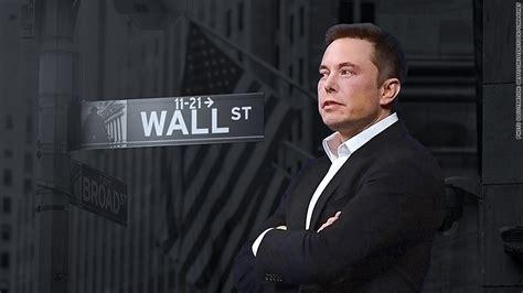 elon musk investments elon musk spends 10 million of his own money on tesla shares