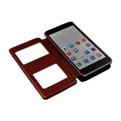 luxury leather wallet flip cover cases for phone xiaomi