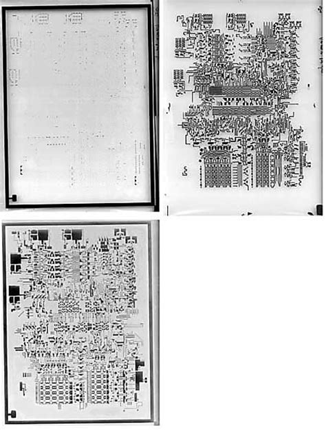 semiconductor integrated circuits layout design integrated circuit layout design protection