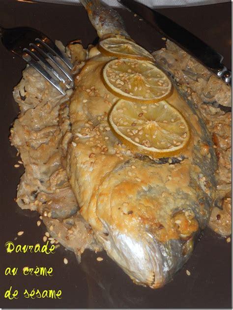comment cuisiner la dorade recette de dorade royale au four