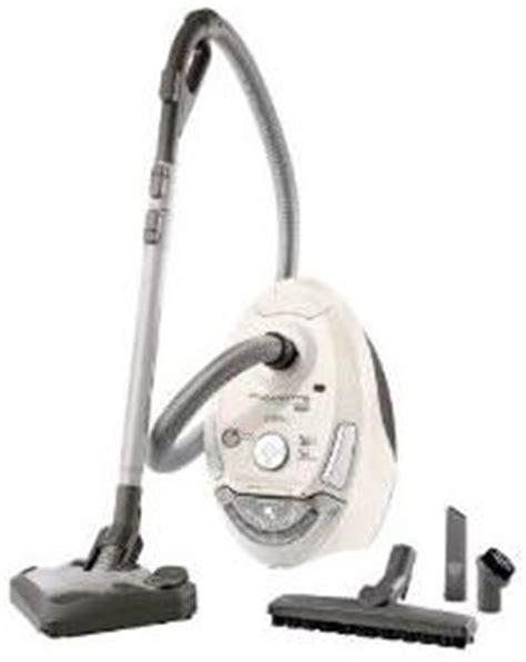 rowenta ro462711 silence compact meilleur aspirateur