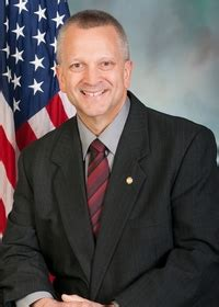 timothy schemel house environmental resources energy committee pa