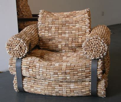 Eco Rug Pad Cork Dork Ten Cool Things To Do With Leftover Wine Corks