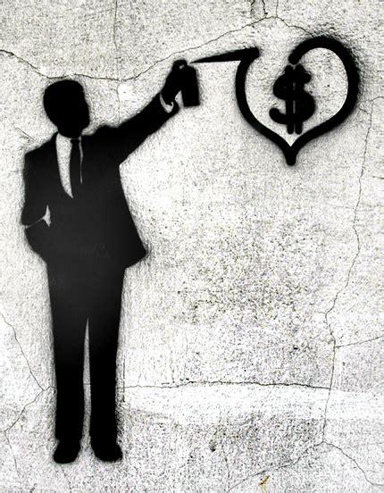 disclosure mp a critique of the disclosure of mp expenses liberation