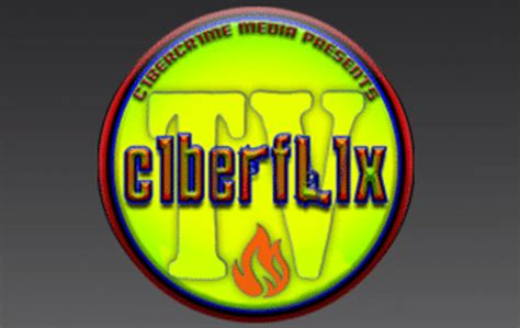 cyberflix tv  ad  apk latest hostapk