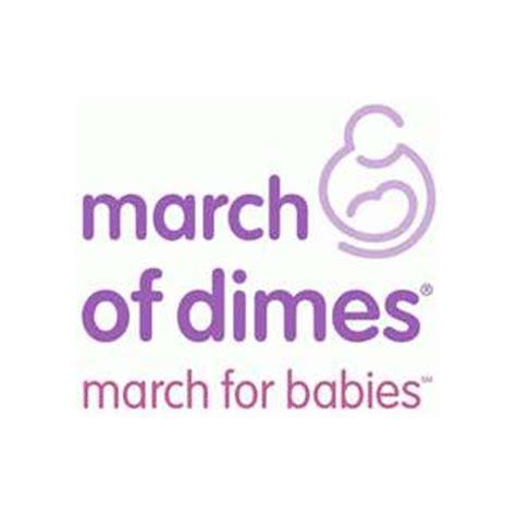 march for babies blog march of dimes 187 niki taylor march of dimes march for babies kauai com events calendar