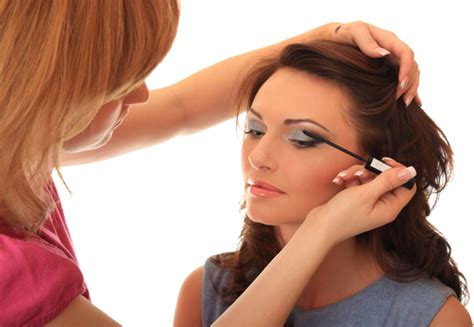 Barbers Cosmetologists Hairdressers Hairstylists Skin Care Specialists by Who Are The Top 10 Cosmetologists Today