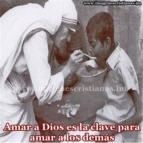 Imagenes Cristianas Amor Al Projimo   amor al projimo jpg imagenes cristianas com