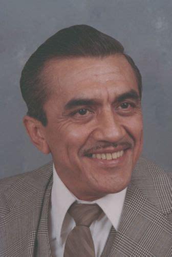 guadalupe m rivera obituary june 11 1933 may 5