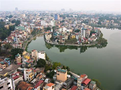 hanoi - Latest news hanoi, More on hanoi