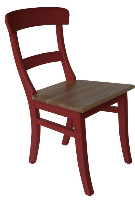 Dining Chairs Uk Cheap Painted Parlour Dining Chair