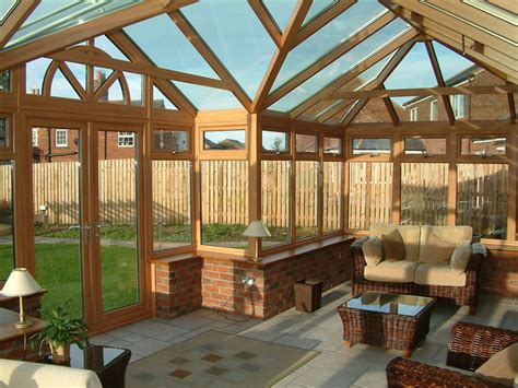 home plans with sunrooms finesse pvcu conservatories orangeries extensions