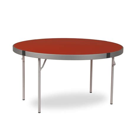 Folding School Dining Tables Fast Fold Table