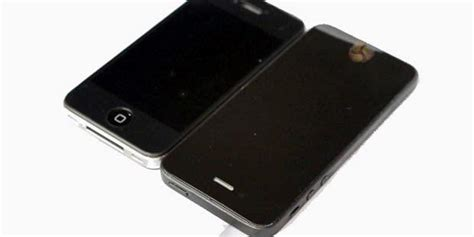 Iphone Dan Mini analis yakin iphone 5 dan mini dirilis september vadhil m