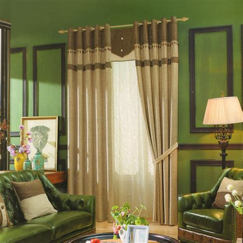 curtain discount curtain discount curtain panels 2017 collection blinds