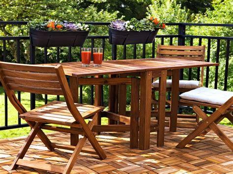 ikea garden furniture outdoor ikea outdoor furniture ikea outdoor furniture