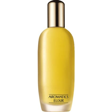Exilir Edp aromatics elixir 100ml edp perfume by clinique ebay