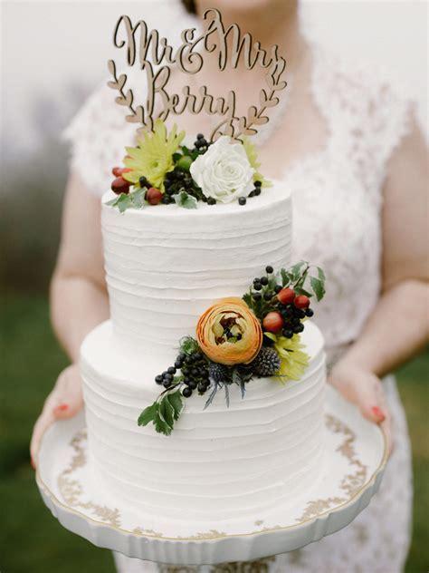 Custom Cakes in Asheville, NC   Layered   Weddings