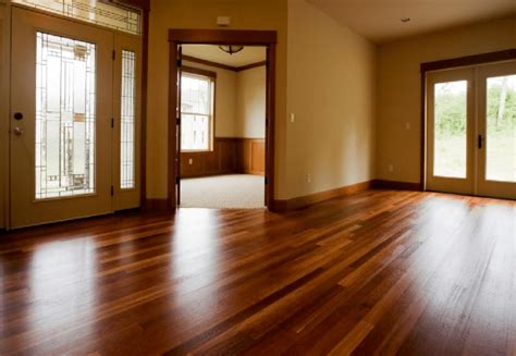 Hardwood Floor Shine Weiman High Traffic Hardwood Floor Restorer Theflooringlady
