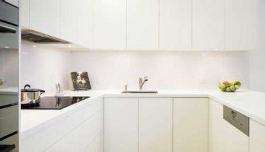 kitchen design tips and tricks blog rosemount kitchens
