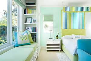 small bedroom colour 30 best bedroom colors paint color ideas for bedrooms 13212 | 54bf415f094e1 hbx kids room paint colors 0511 s2