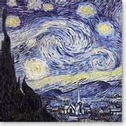 picasso paintings starry 1000 images about pablo picasso paintings on
