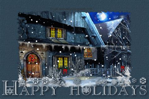 animated  gif  year  cards happy  year xmas merry christmas greeting cards