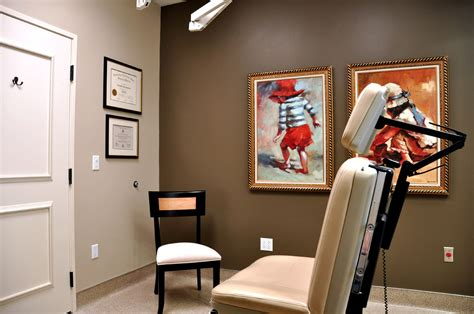 Home Interior Wall Design Help With Wall Colors Home Interior Design And Decorating Page 2 City Data Forum