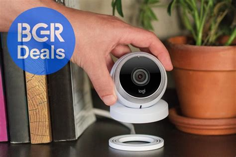 home security sale on wireless home