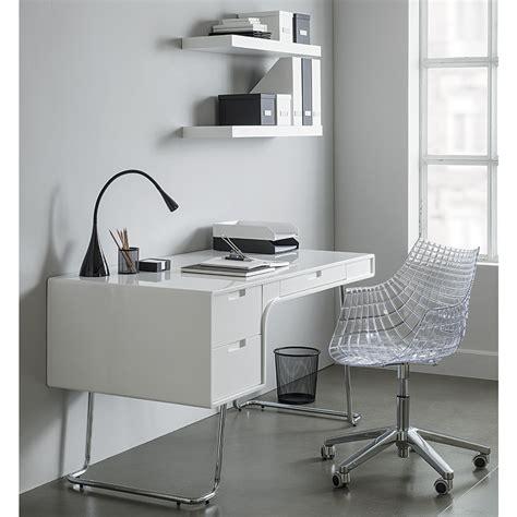 escritorios leroy sillas escritorio juvenil leroy merlin cool lovely sillas