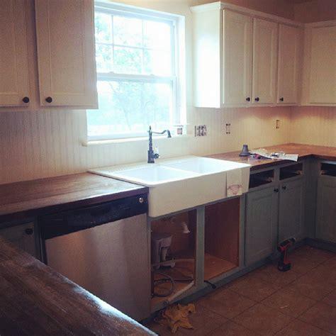 how much is a farm sink ikea farmhouse kitchen sink reviews nazarm com