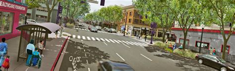 residential design guidelines san francisco multi way boulevards sf better streets