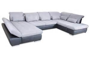 federkern sofa sofas federkern oder kaltschaum inspiration design