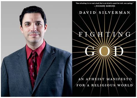 David Silverman Meme - my review of fighting god by david silverman damien