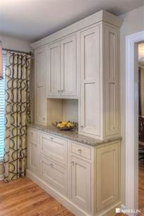 best 25 stained kitchen cabinets ideas on