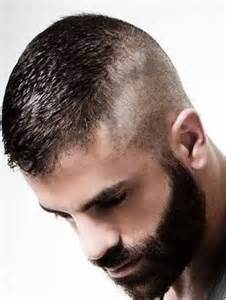 8 haircut look 20 best short hairstyles for men mens hairstyles 2017