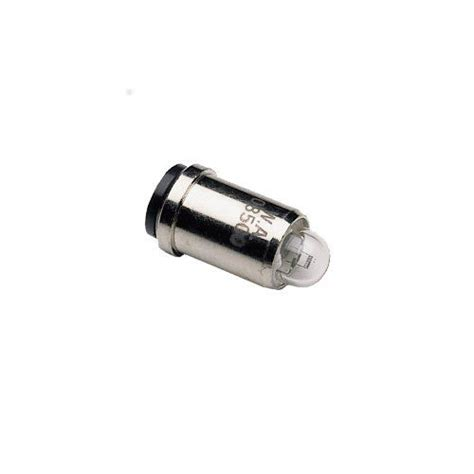 welch allyn lumiview head l welch allyn lumiview bulb 08500 aztec medical products