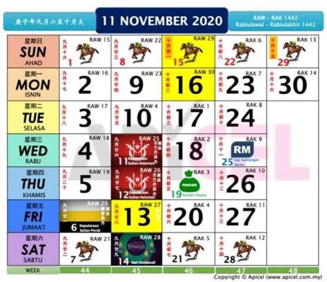 kalender kuda  semak kemaskini kalender cuti sekolah   bestari