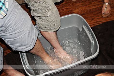 bathtub games for couples bathtub games for couples fear factor couples game night