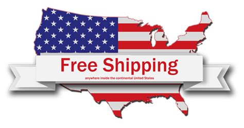 Free Shipping by Quot Ease Quot Aloe Detox