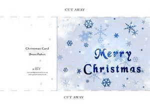 Christmas cards christmas card printable christmas greeting card