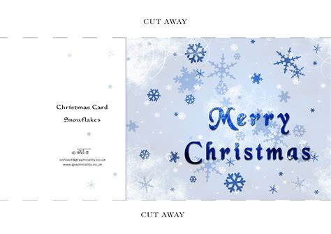 printable christmas cards word h u taylor greeting cards