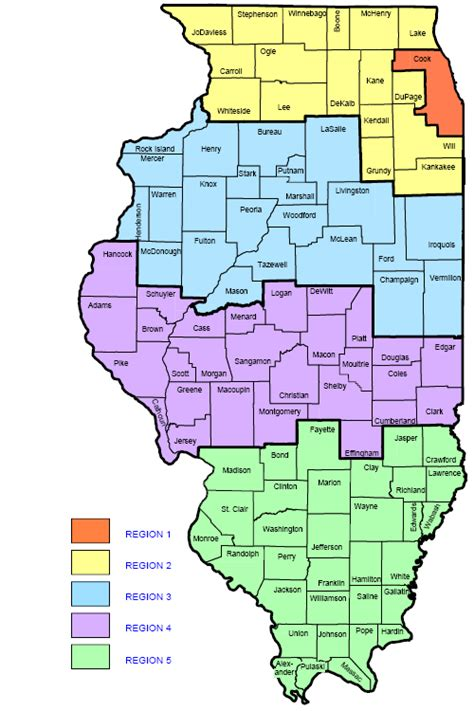 service illinois the autism program of illinois tap a network of resources for autism spectrum