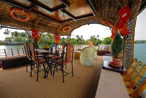 alapi kerala boat house alapi kerala house boating images house and home design