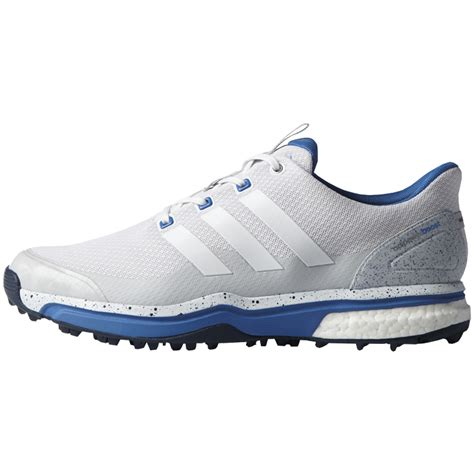 new adidas sport shoes adidas adipower sport boost 2 s golf shoes brand new