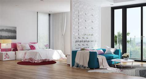 Exquisite Home Decor by Exquisite Home Design Home Decorating Guru