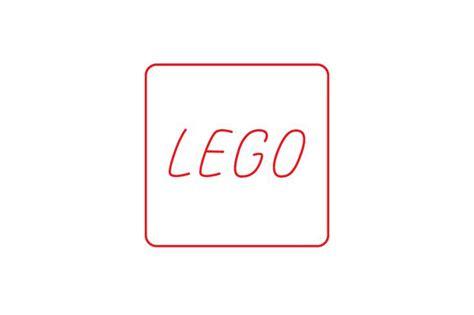 minimalistic logo minimalist logos of most brands